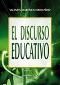 EL DISCURSO EDUCATIVO