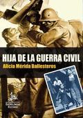 HIJA DE LA GUERRA CIVIL