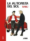 LA AUTOPISTA DEL SOL 01.