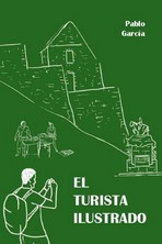 TURISTA ILUSTRADO, EL.
