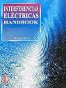 INTERFERENCIAS ELECTRICAS HANDBOOK