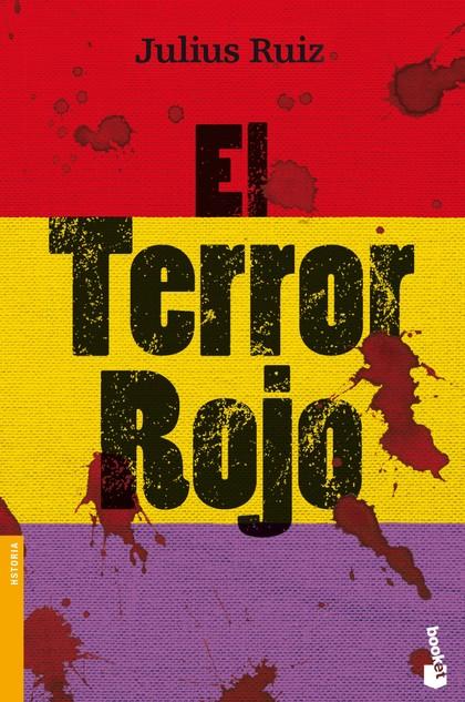 EL TERROR ROJO.