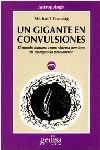 GIGANTE CONVULSIONES