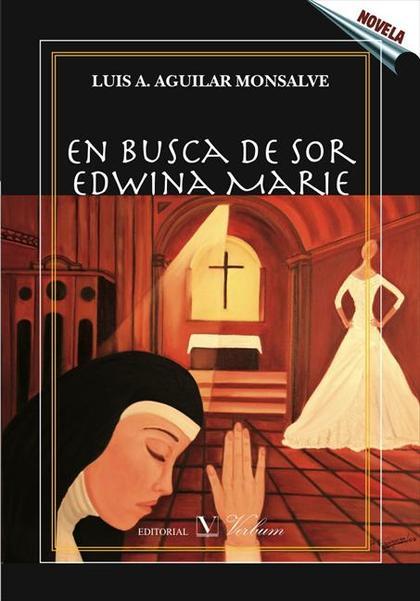 EN BUSCA DE SOR EDWINA MARIE
