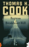 REGRESO A BREAKHEART HILL