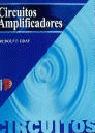 CIRCUITOS AMPLIFICADORES