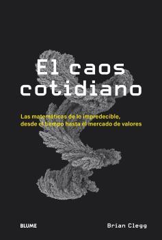 EL CAOS COTIDIANO.