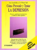 CÓMO PREVENIR Y TRATAR LA DEPRESIÓN