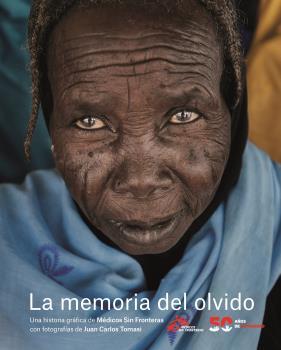 LA MEMORIA DEL OLVIDO.