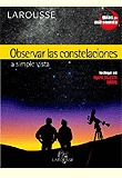 OBSERVAR LAS CONSTELACIONES: A SIMPLE VISTA