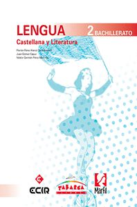 LENGUA CASTELLANA Y LITERATURA 2º BACH. (19).