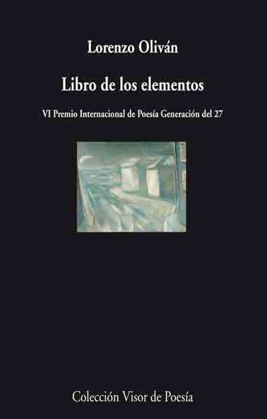 LIBRO DE LOS ELEMENTOS