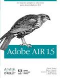 ADOBE AIR 1.5