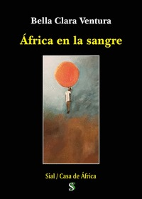 AFRICA EN LA SANGRE