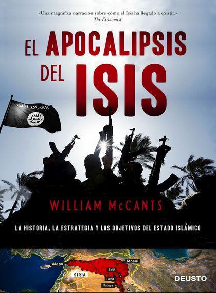 EL APOCALIPSIS DEL ISIS                                                         LA HISTORIA, LA