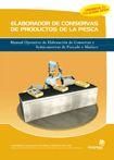 ELABORADOR DE CONSERVAS DE PRODUCTOS DE LA PESCA