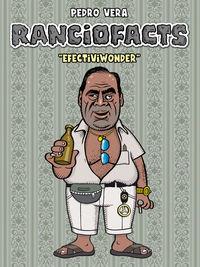 RANCIOFACTS.