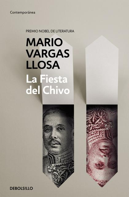 LA FIESTA DEL CHIVO.
