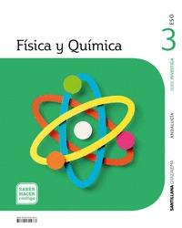3ESO FISICA Y QUIM ANDAL INVESTIGA ED20