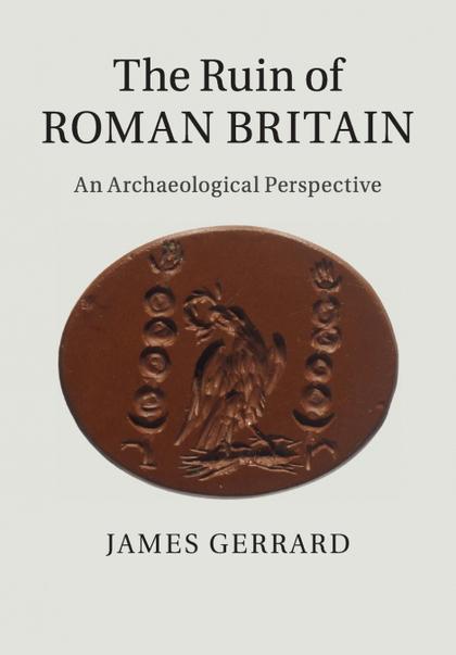 THE RUIN OF ROMAN BRITAIN