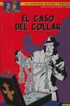 EL CASO DEL COLLAR