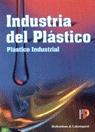 INDUSTRIA DEL PLASTICO