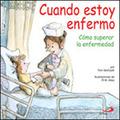 CUANDO ESTOY ENFERMO