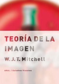 TEORÍA DE LA IMAGEN.