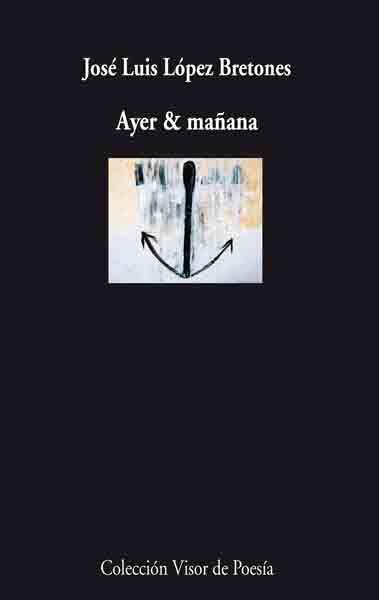 AYER Y MAÑANA