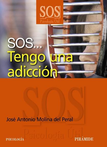 SOS-- TENGO UNA ADICCIÓN