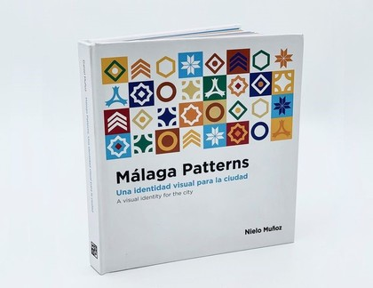 MALAGA PATTERNS. UNA IDENTIDAD VISUAL PARA LA CIUDAD