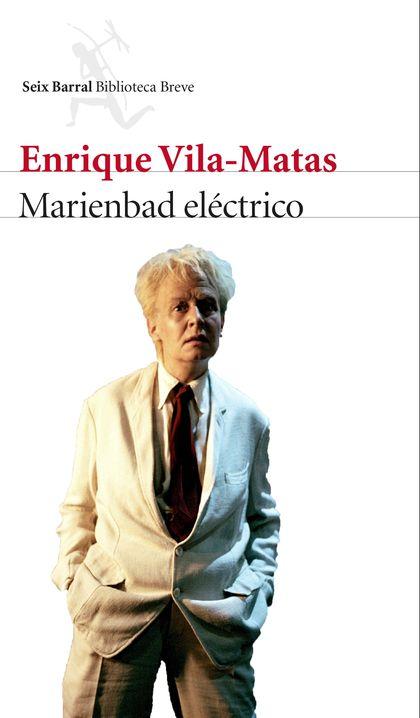 MARIENBAD ELÉCTRICO.