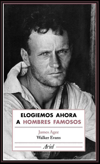 ELOGIEMOS AHORA A HOMBRES FAMOSOS.
