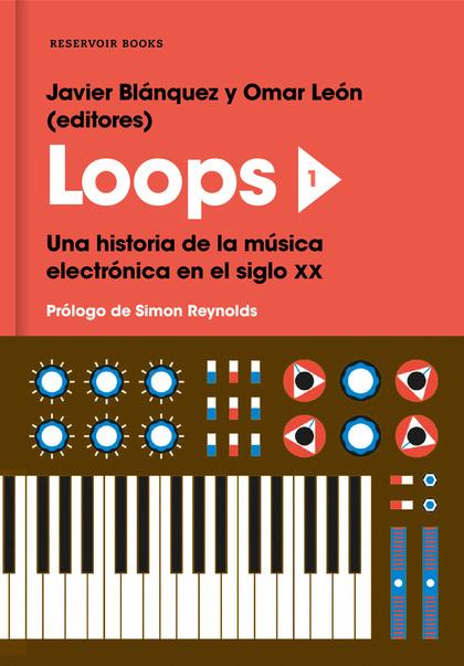 LOOPS 1                                                                         UNA HISTORIA DE