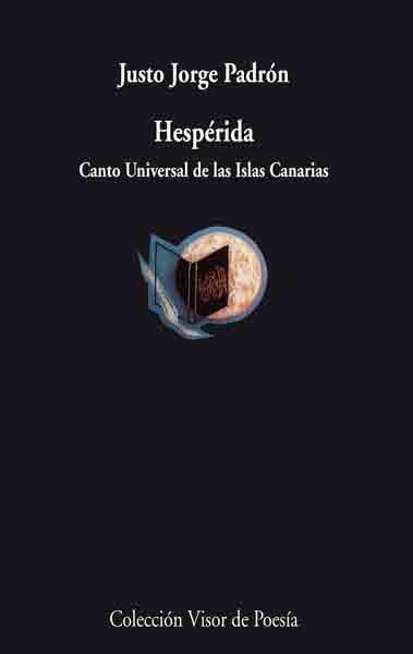HESPÉRIDA