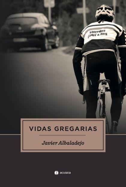 VIDAS GREGARIAS