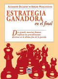 ESTRATEGIA GANADORA EN EL FINAL