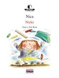 NICA / NICKY.