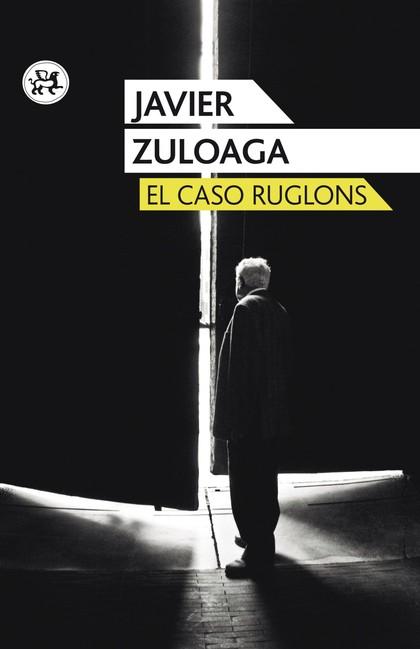 EL CASO RUGLONS