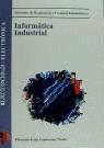 INFORMATICA INDUSTRIAL