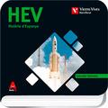 HEV (BASIC).