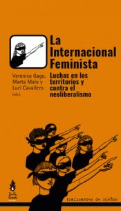 LA INTERNACIONAL FEMINISTA.
