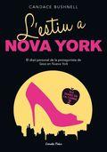 L´ESTIU A NOVA YORK