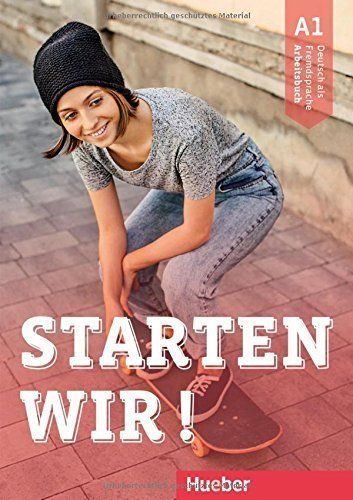 0TARTEN WIR A1 AB+CD-AUDIO (EJERC,)