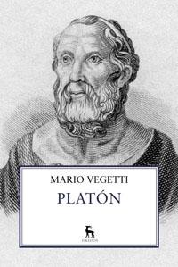 QUINCE LECCIONES SOBRE PLATON.