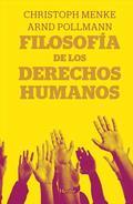 FILOSOFÍA DE LOS DERECHOS HUMANOS