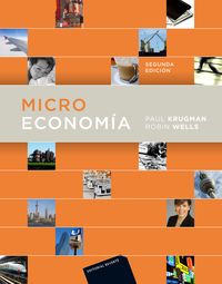 MICROECONOMÍA. TERCERA EDICION