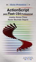 ACTIONSCRIPT 3.0 PARA FLASH CS4 PROFESSIONAL
