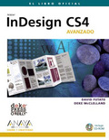 INDESIGN CS4 (AVANZADO)