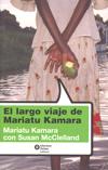 LARGO VIAJE DE MARIATU KAMARA,.